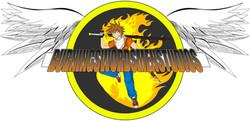 Website-Banner-Standard-1-NoFade