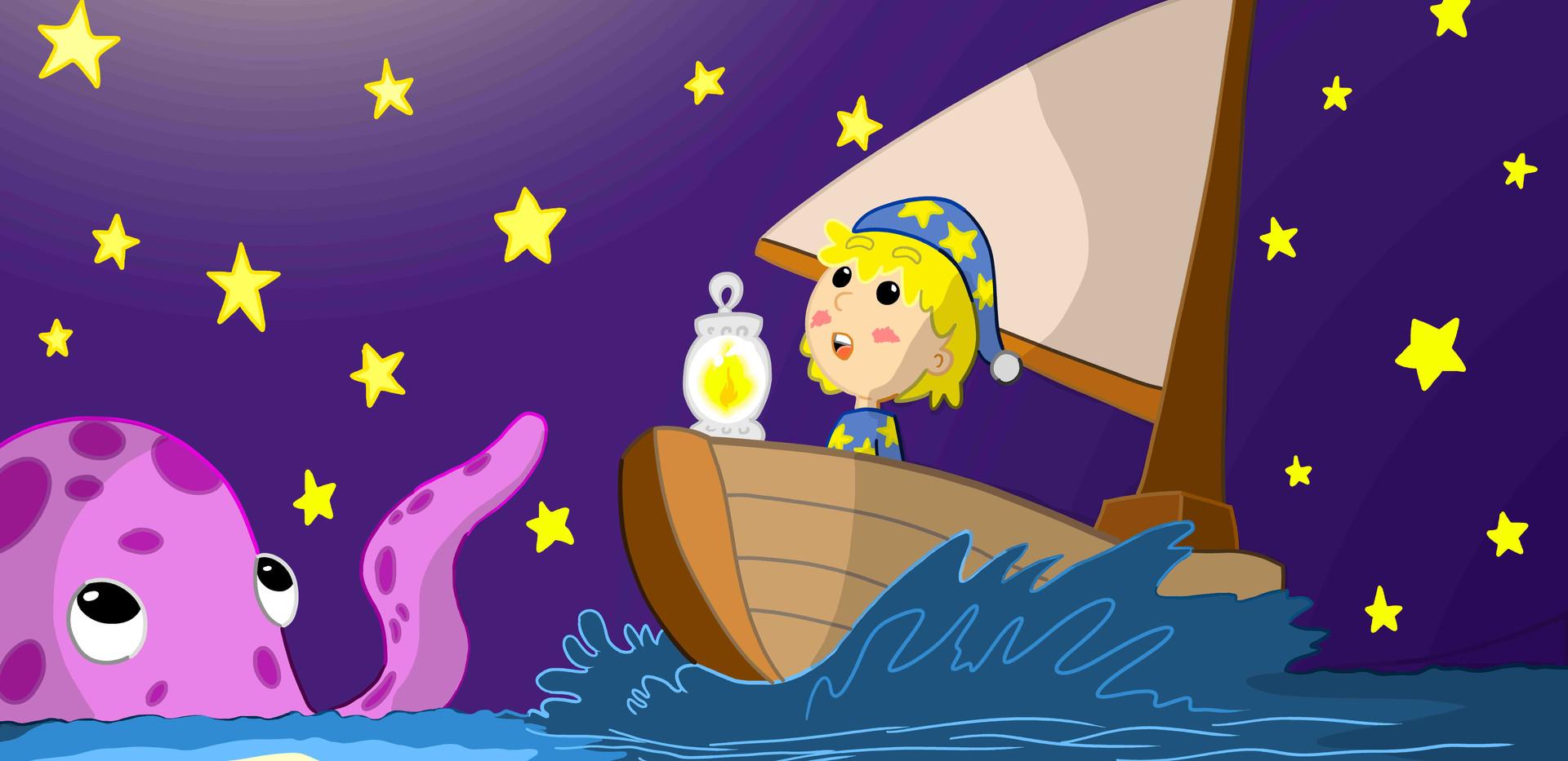 Copy of ChildrenBook-Colored-Ocean.jpg