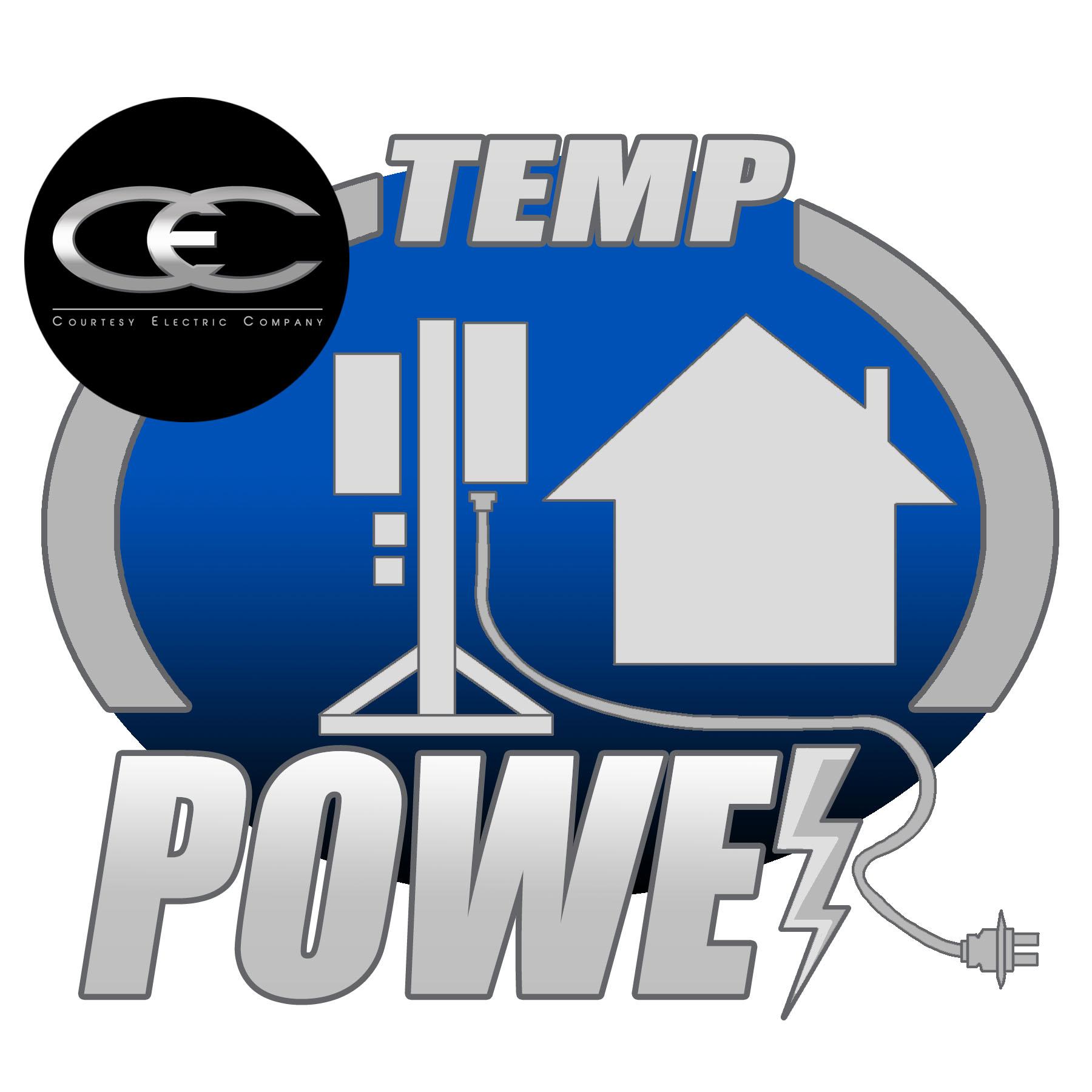 CEC-option2-color
