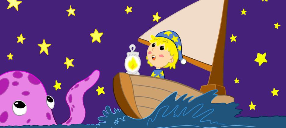 ChildrenBook-Colored-Ocean-Porgress-3.jp