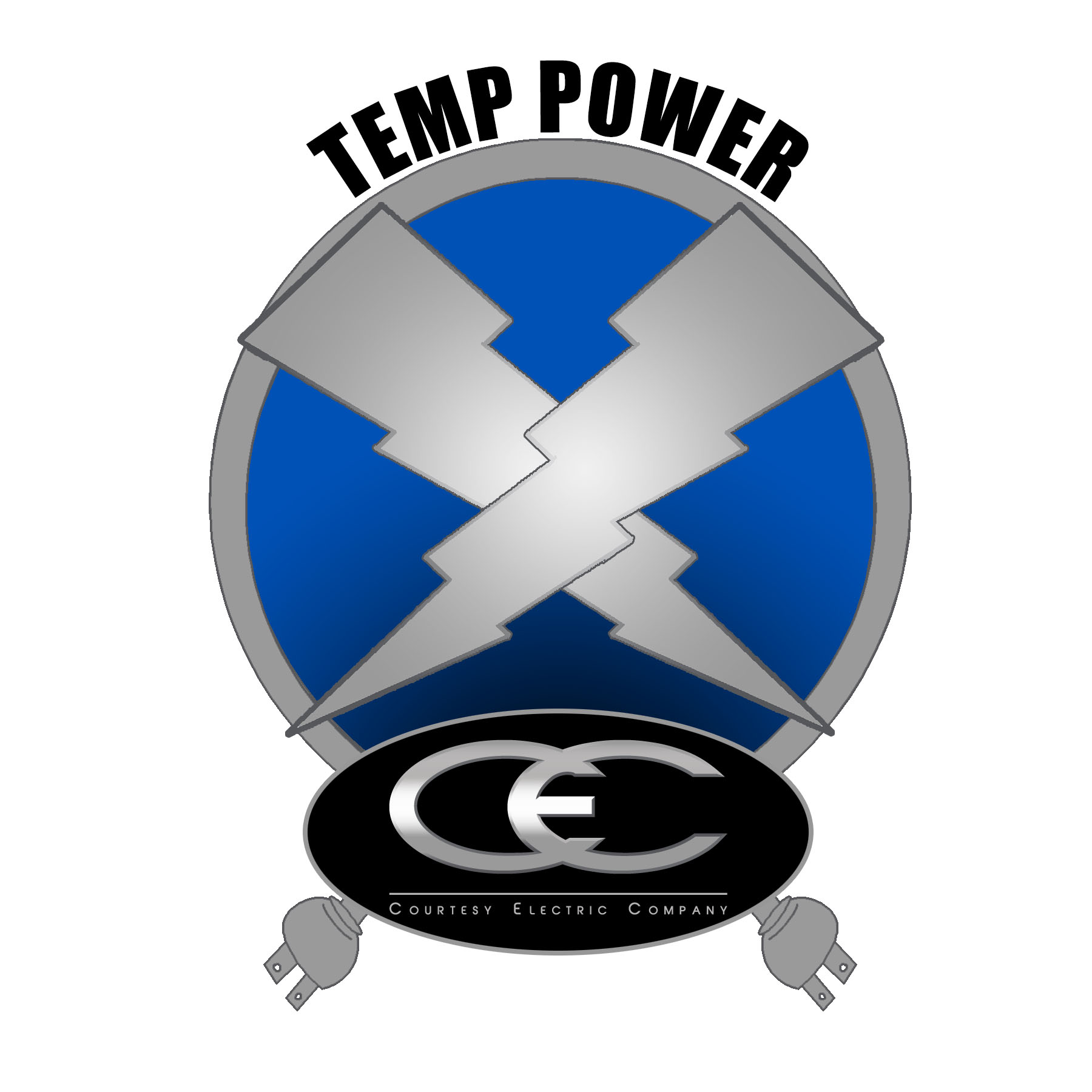 CEC-option1-color