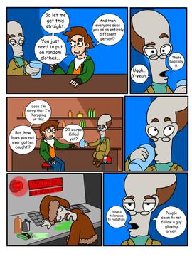 American Dad Comic.jpg