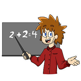 ERIC-POSTER-Teacher.jpg
