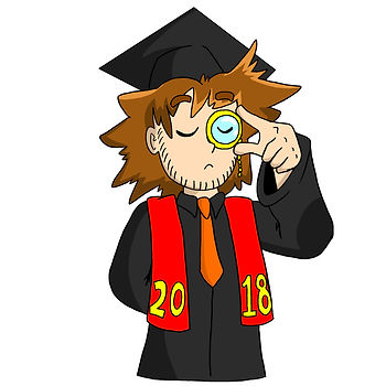 ERIC-POSTER-Graduate.jpg