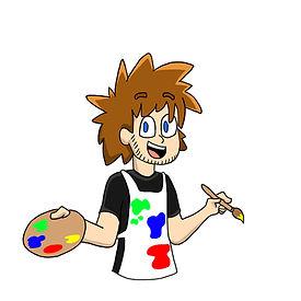 ERIC-POSTER-Teacher-Art.jpg