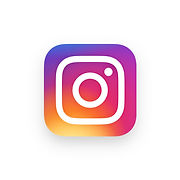 instagram_2016_icon.jpg