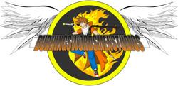 Website-Banner-3-Fighter-Compressed