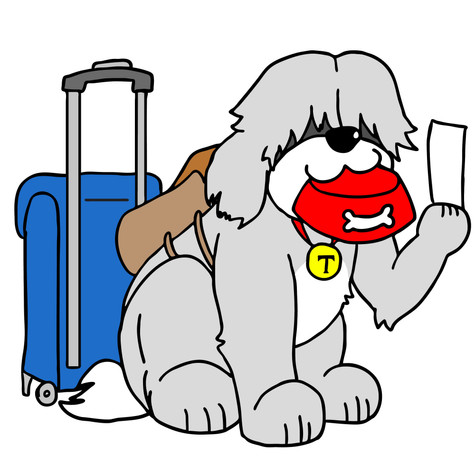 Copy of Do_you_have_your_luggage-Colored