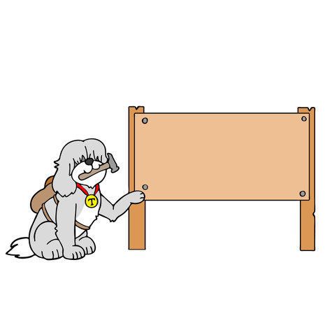 Copy of Bilboard-Colored.jpg
