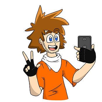 ERIC-POSTER-SelfieSetup.jpg