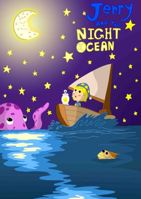 ChildrenBook-Colored-Ocean.jpg