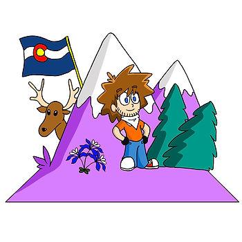 ERIC-POSTER-Colorado.jpg