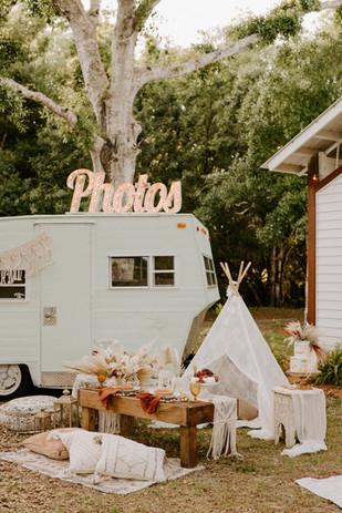boho-picnic-styled-4.jpg