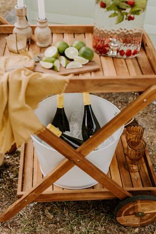 boho-picnic-styled-48.jpg