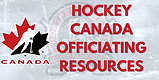 Hockey Canada Officiating Resources.png