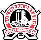 NOHA Logo