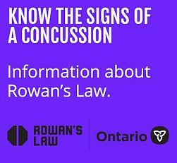 Rowans_Law_Button.jpg