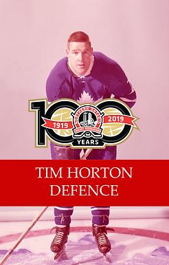 Tim Horton.png