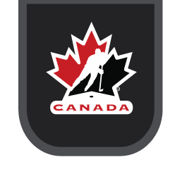 Hockey Canada Network - 2019-20 Discount Code