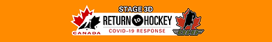 stage-3d-banner.png