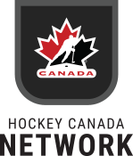 Hockey Canada Network Discounts