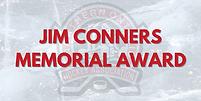Jim Conners Memorial Award.png