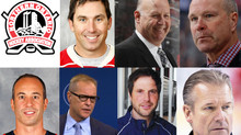 NOHA Member Highlight - NHL Coaches 2021
