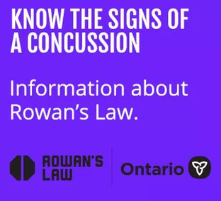 RowansLaw.webp