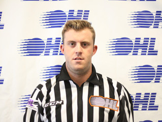 NOHA Official Selected to Skate RBC Cup