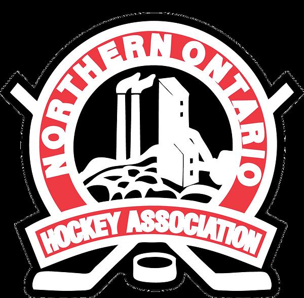 NOHA Logo Transparent.png