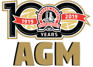 Proposed Amendments - Annual General Meeting