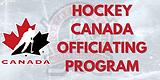 Hockey Canada Officiating Program.png