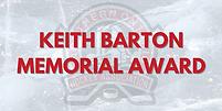 Keith Barton Memorial Award.png