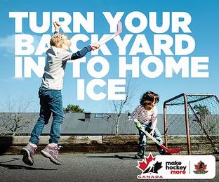 Hockey Canada Make Hockey More.webp
