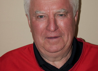 Coaching Education Benefits Coaches and Players, says Coaching Legend Don McKee