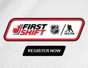 National Hockey League and National Hockey League Players' Association Partner with Bauer Hockey's F