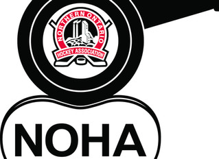 NOHA Wraps Up 8th Annual Officiating Development Camp