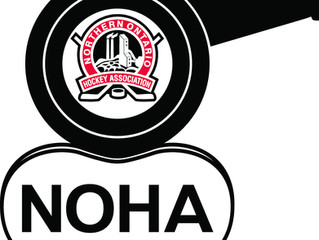 NOHA Officials Registration  2018-2019