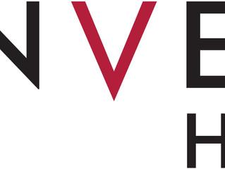InnVest Hotel Program - NOHA Preferred Hotel Partner