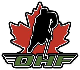 OHF Bulletin - 21-038 OHF Screening Policy