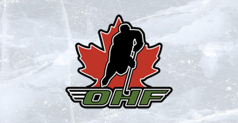 Canada Winter Games - Team Ontario Coaching Staff Application