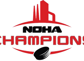 NOHA Tournament of Champions Applications Due December 1st