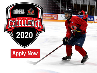 Applications for Annual Program of Excellence Camps Now Open