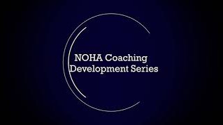 NOHA Coaching Development Series -  Ryan Oulahen on Building a Practice Plan with a Skills Approach