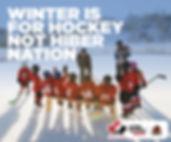 Hockey Canada 300x350.jpg