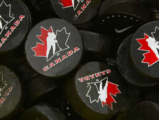 Hockey Canada Statement on Racism