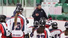 2021 Ontario Coaching Report Card