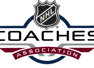 2020 NHLCA ONLINE GLOBAL COACHES' CLINIC