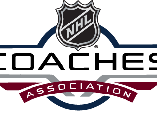 NHLCA Mentorship Program Webinars