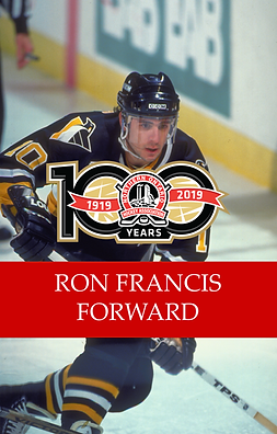 Ron Francis.png